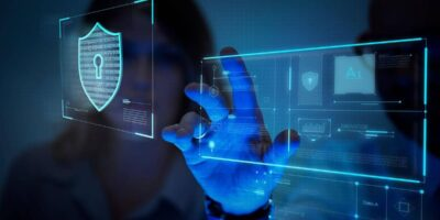 3 key cybersecurity trends for 2021