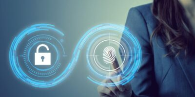 Design logging in accordance with data protection regulations