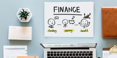 Financing investments what alternatives do SMEs have