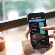 Mobile payment everything you as a retailer need to know about the new payment method