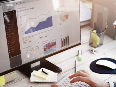 The 10 Most Important Data Analytics Topics
