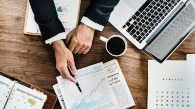 crowdinvesting-who-are-your-investors