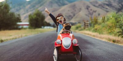 first-car-purchase-young-drivers-should-consider-that