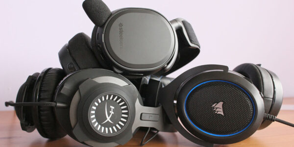 gaming-headsets-and-headphones-for-gamers