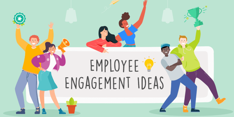 increase-employee-engagement-in-the-workplace